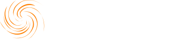 digital-transformation.blog Logo